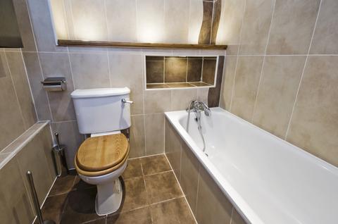 Small bathroom design ideas chilli b chilli b for Small bathroom designs 2013