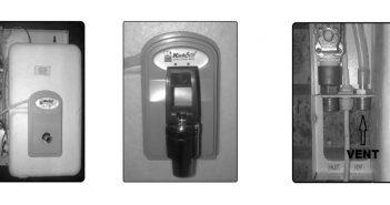 kwikboil water heater urn office boiler wall hung