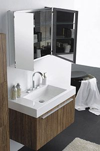 Residential Products Vanities Basins Baths Kitchen Sink Butler Basins And Much More