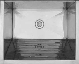 ET103-Mini-Single-Fabricated-Economy-Type-Wash-trough