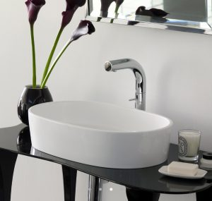 Ios-54-stone-bathroom-basin