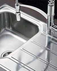 kwikot-stainless-steel-inset-kitchen-sinks-lifestyle
