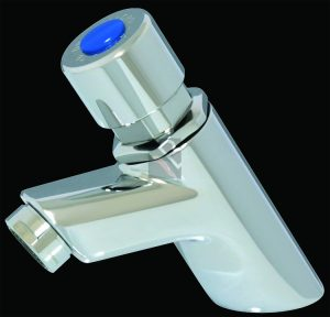 http://www.chilli-b.co.za/wp-content/uploads/2016/05/WC-420-self-closing-water-saving-industrial-pillar-tap.jpg