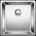Blanco Andano 400 IF kitchen sink