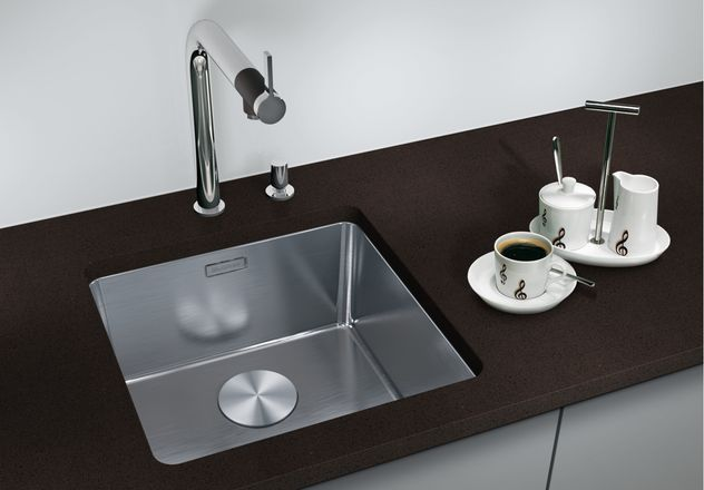 blancoandano-undermount-kitchen-sink
