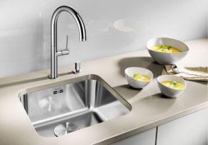blancosupra-undermount-kitchen-sink-lifestyle