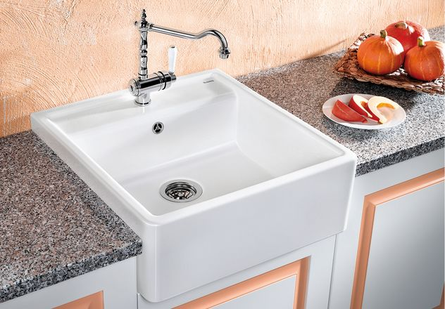 ceramic-butler-farmhouse-sink