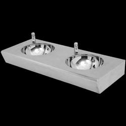 chronos-double-wash-hand-basin