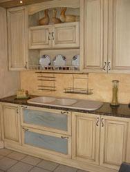 Stonebuilt granite kitchen sinks