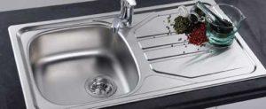franke-nouveau-stainless-steel-kitchen-sink