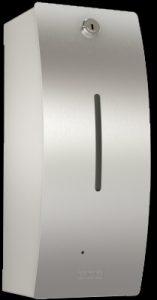 Franke STRX625 soap dispenser hands free electronic - 359714