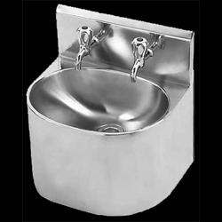fswsb-heavy-duty-stainless-steel-wash-hand-basin