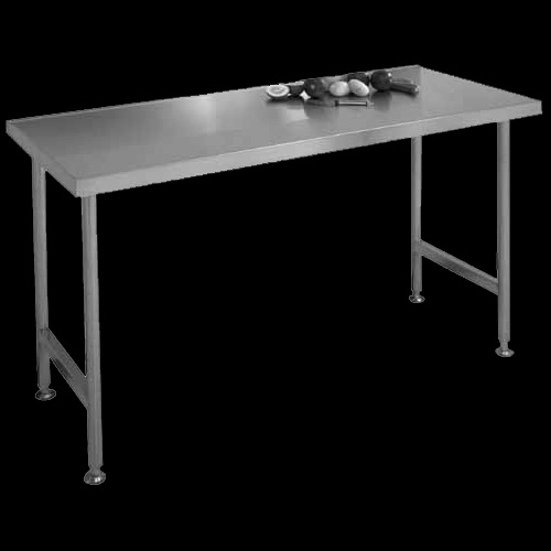 grid-catering-products-table-worktop