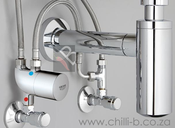 grotherm-micro-thermostatic-mixer