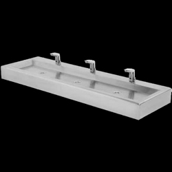 large-commercial-flat-bed-basin
