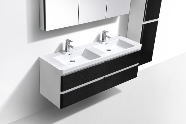 Bathroom Vanity .Co.Za bathroom vanities | wall hung vanities | south africa