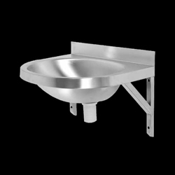 oval-b-basic-stainless-steel-wash-hand-basin