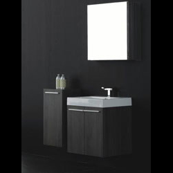 Bathroom Vanities Wall Hung Vanities South Africa
