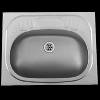 wb001-standard-stainless-steel-wash-hand-basin