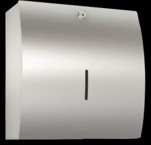 Franke Stratos STRX600 paper towel dispenser 2120038