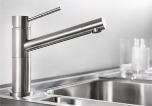 blanco-alta-compact-kitchen-tap