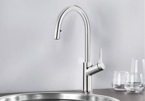blanco-carena-s-kitchen-sink-mixer