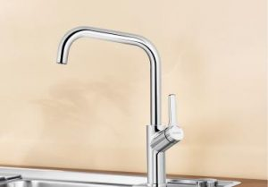 blanco-jurena-kitchen-sink-mixer