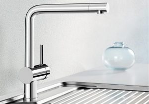 blanco-linus-kitchen-sink-mixer