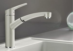 blanco-nea-silgranit-kitchen-sink-mixer