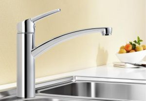 blanco-nea-small-compact-kitchen-sink-mixer