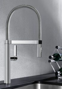 blancoculina-s-kitchen-sink-mixer