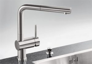 blancolinus-s-kitchen-sink-mixer-lifelstyle