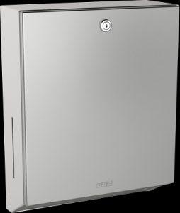 Franke Rodan-RODX600 paper towel dispenser wall mounted