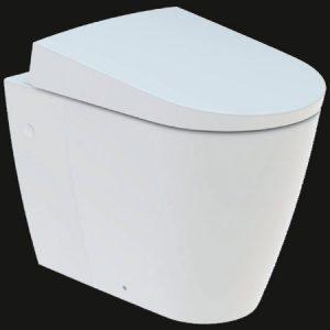 geberit-aquaclean-sela-floor-mounted WC