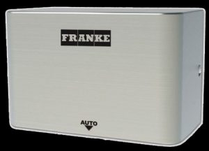 jetstream-airtronic-hands-free-dryer-2500001-franke