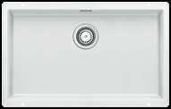 large-bowl-undermount-granite-kitchen-sink-white