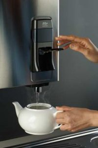office-water-boiler-urn