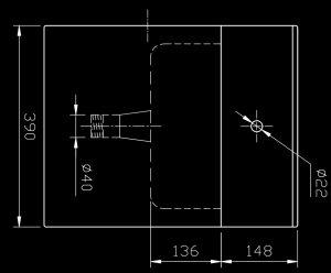 prison-basin-diagram-front-view