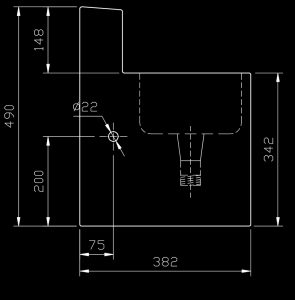 prison-basin-diagram-side