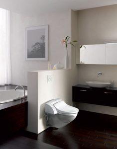 toilet-bidet-aquaclean