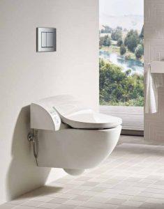 toilet-bidet-combination