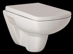 wall-hung-pan-quadro-geberit-toilet-bathroom-2