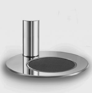 HydroTap Font & Drainer Tray
