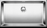 Blanco Andano 700U undermount sink