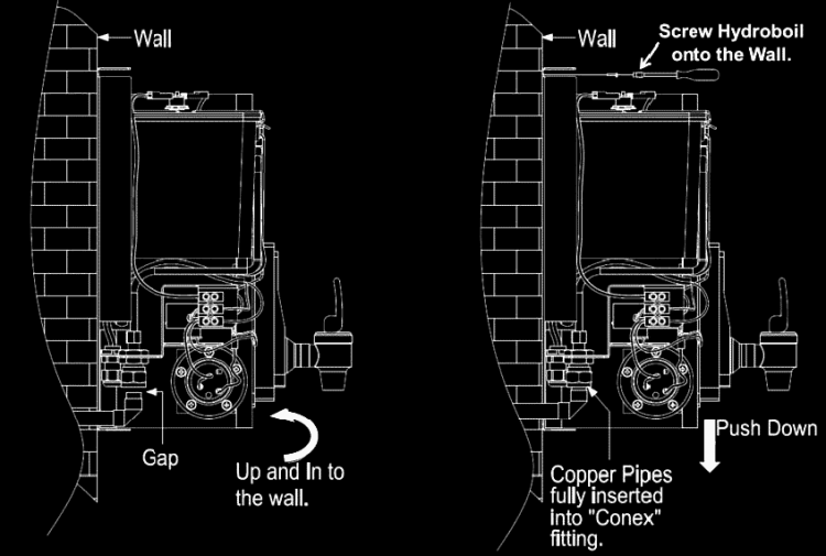 wall-mounting-the-zip-hydroboil