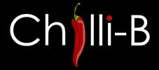 Chilli-B