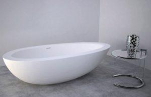 Elaine-free-standing-stone-bath-DADOquartz