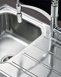 kwikot-stainless-steel-inset-kitchen-sinks-lifestyle