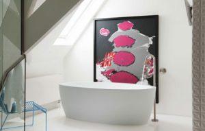 Maya-free-standing-stone-bath-dado-quartz-tub