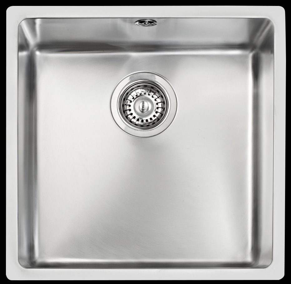 teka kitchen sinks teka mount kitchen sinks bowls amp beautiful 2688